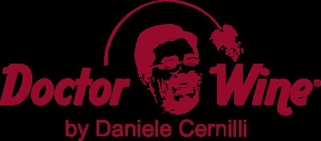 DoctorWine Blog