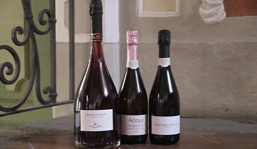 Acqui Wine Days 2021