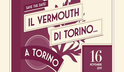 Alla scoperta del Vermouth di Torino