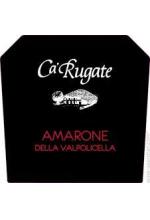 Amarone-2009.jpg