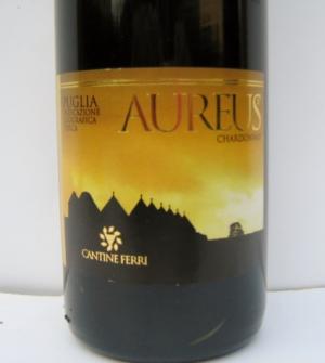 Aureus-2009.jpg