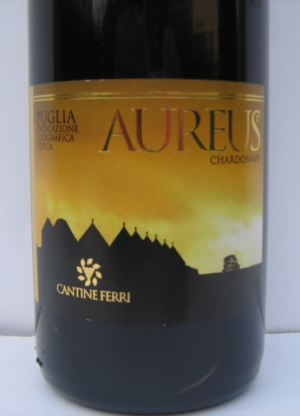 Aureus-Chardonnay-2009.jpg