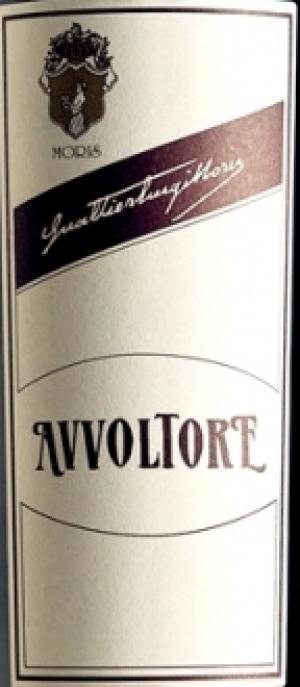 Avvoltore-2003.png