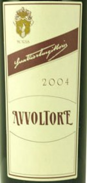Avvoltore-2004.jpg