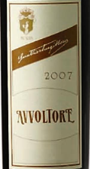 Avvoltore-2007.jpg