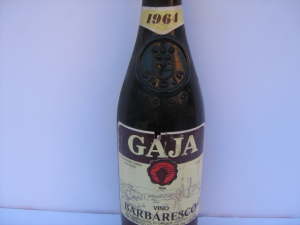 Barbaresco-1964.png