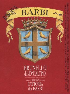 Barbi-Riserva-2007.png