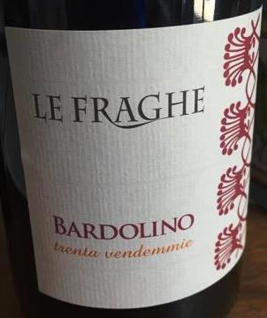Bardolino-2014.jpg