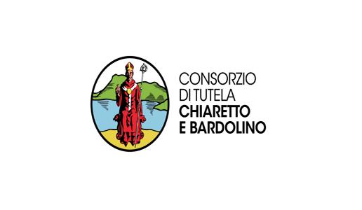 #BardolinoCru e Il Chiaretto che verrà