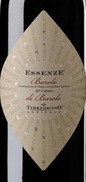 Barolo-Essenze-2010.jpg