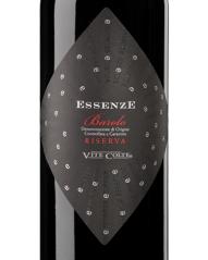 Barolo-Essenze-Riserva-2007.jpg