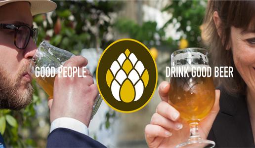 BirrAlp - Birra ad Alta Quota