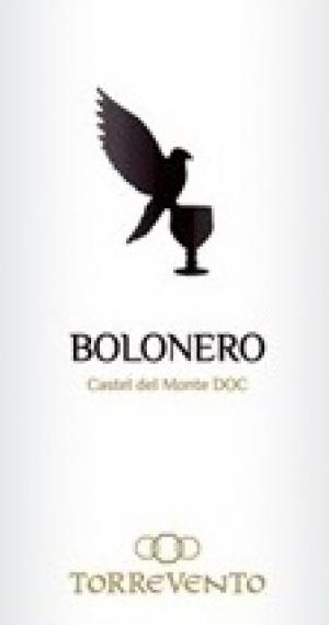 Bolonero-2010.jpg