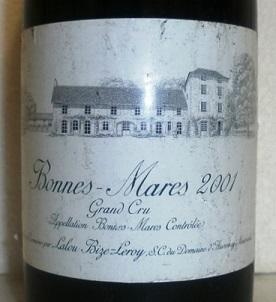 Bonnes-Mares-Grand-Cru-2001.jpg