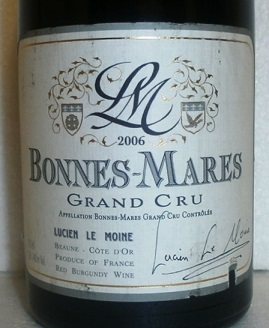 Bonnes-Mares-Grand-Cru-2006.jpg