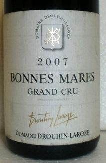 Bonnes-Mares-Grand-Cru-2007.jpg