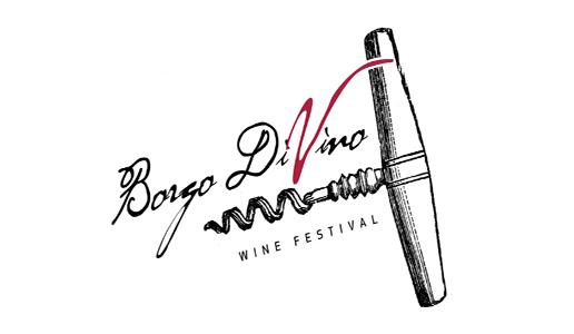 Borgo DiVino Wine Festival