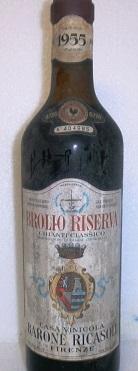 Brolio-1955.jpg