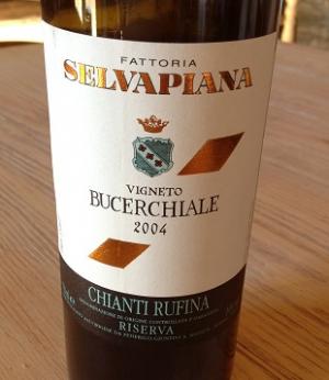 Bucerchiale-2004.jpg