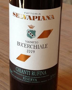 Bucerchiale-2009.jpg