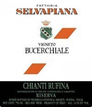 Bucerchiale-2011.jpg