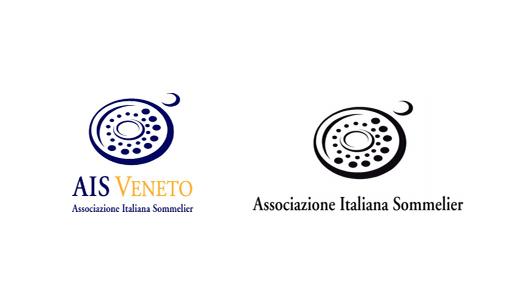 53° edizione del Congresso Nazionale AIS - Verona