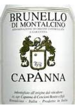 Capanna-Brunello-di-Montalcino-2008.jpg