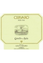 Cervaro-della-Sala-1989.jpg