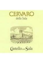 Cervaro-della-Sala-2006.jpg