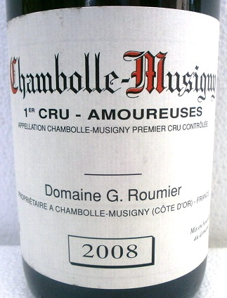 Chambolle-Musigny-Les-Amoreuses-1er-Cru-2008.jpg