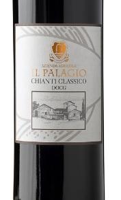 Chianti-Classico-2013.jpg