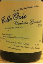 Colle-Ozio-2012.jpg