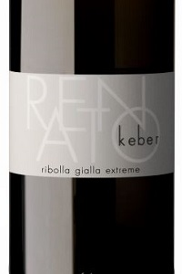 Collio-Ribolla-Gialla-Extreme-2013-Renato-Keber