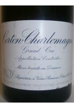 Corton-Charlemagne-Grand-Cru-2004.jpg