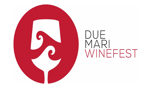 Due mari wine fest