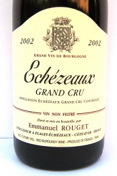 Echezeaux-Grand-Cru-2002.jpg