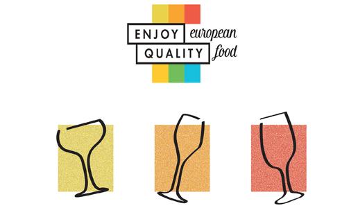 Enjoy European Quality Food - Conferenza stampa