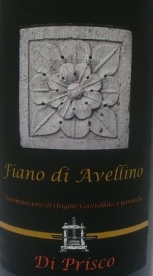 Fiano-di-Avellino-2012.jpg