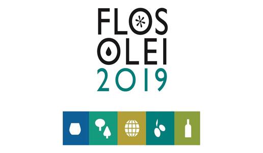 Flos Olei Tour in Rome 2019