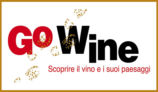 Viaggio nella Sardegna del vino