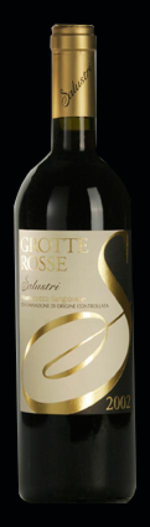 Grotte-Rosse-2005.png