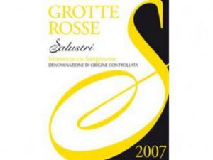 Grotte-Rosse-2007.jpg
