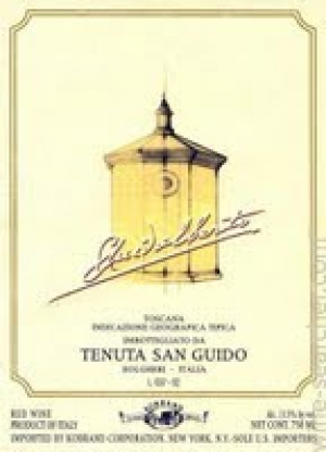 Guidalberto-2012.png