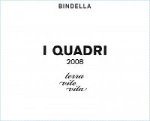 I-Quadri-2008.jpg