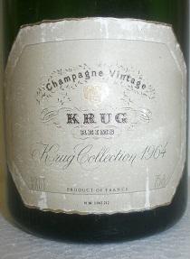 Krug-Collection-1964.jpg