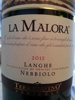 La-Malora-2012.jpg