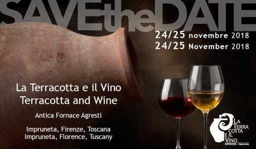 La-Terracotta-e-il-Vino-2018-Impruneta-24-25-novembre