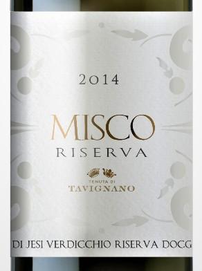 Misco-2014.jpg