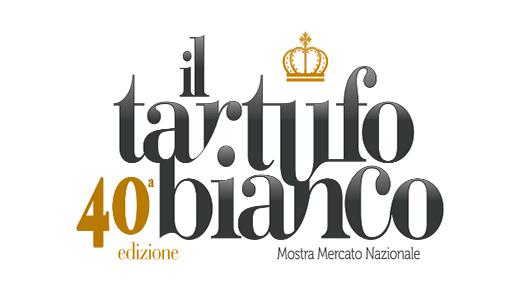 Mostra Mercato Nazionale del Tartufo bianco di Città di Castello