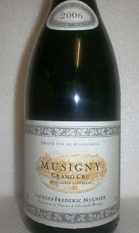 Musigny-2006.jpg